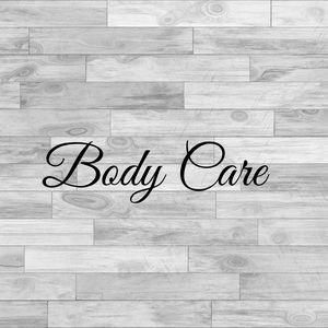 Other - Body Care